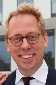 Peter Settman