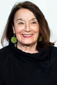 Petra Martnez