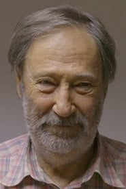 Petre Arsovski