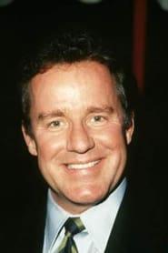 Phil Hartman