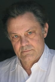 Philippe Caubre