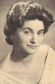 Adriana Martino