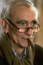 Pierre GranierDeferre