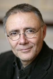 Pierre Jolivet