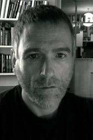 Pierre Lon