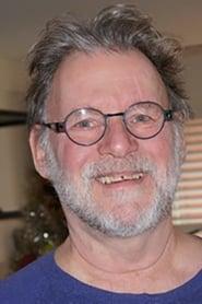 Pierre Mignot