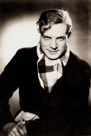 Pierre RichardWillm
