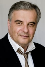 PierreAlain Chapuis