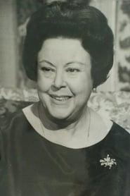 Pilar Gmez Ferrer