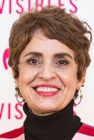 Adriana Ozores