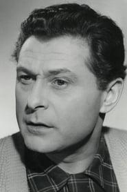 Poul Reichhardt