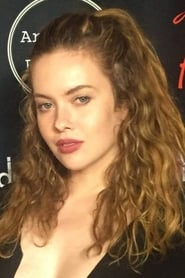 Nina Cuso