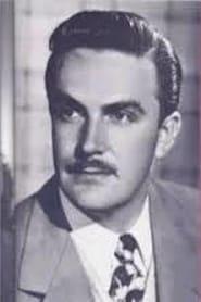 Rafael Baledn