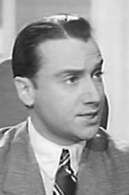 Rafael Durn