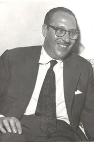 Rafael J Salvia