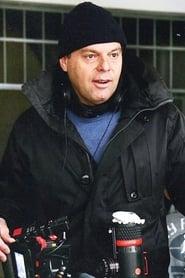 Raffaele Mertes
