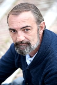 Raffaele Vannoli