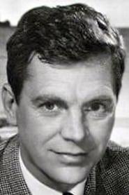 Rainer Penkert