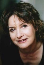 Raphaline Goupilleau