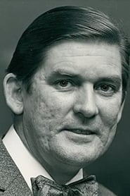 Ray Barrett
