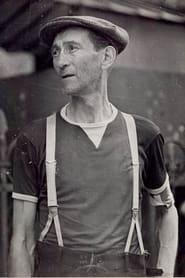 Raymond Aimos