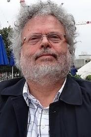 Raymond Alessandrini