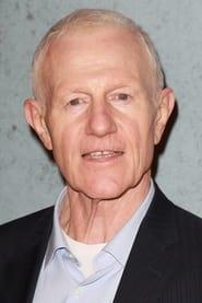 Raymond J Barry
