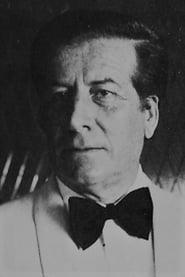 Adriano Domnguez