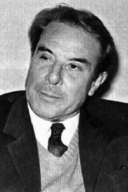 Renato Castellani