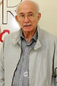 Reynaldo Boury