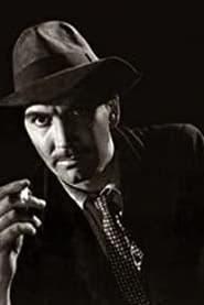 Ricardo Galache