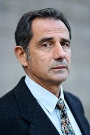 Riccardo De Torrebruna