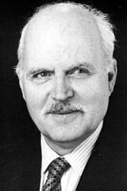 Richard Bebb