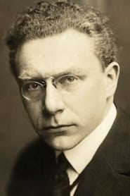 Richard Hageman