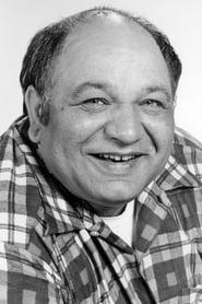 Richard S Castellano