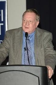 Richard Schickel