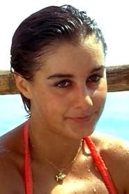 Barbara Marzano