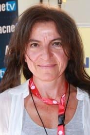 Barbara Nelli