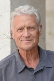 Robert Atzorn