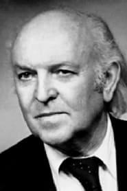 Robert Dorfmann