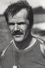 Robert F Lyons