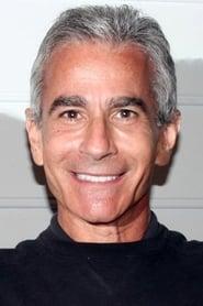 Robert Hakim