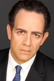 Robert Hallak