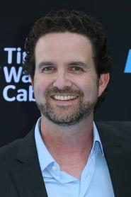 Robert L Baird