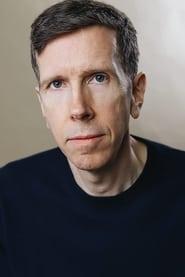 Robert Stanton