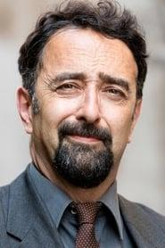 Roberto Attias