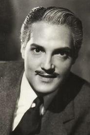 Roberto Caedo
