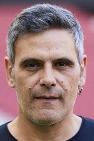 Roberto Enrquez