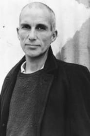 Barrie Houghton