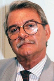 Rodolfo Machado